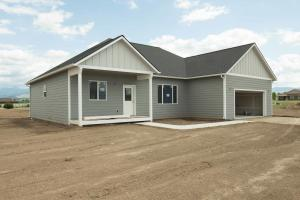 110 Hamburg Court, Hamilton, MT 59840