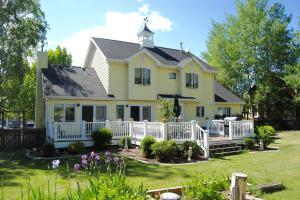 108 Apple House Lane, Missoula, MT 59802