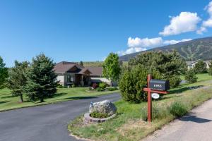 6955 Lamar Trail, Florence, MT 59833