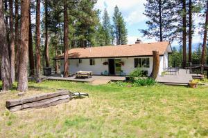 790 Upper Sweeney Creek, Florence, Montana 59833