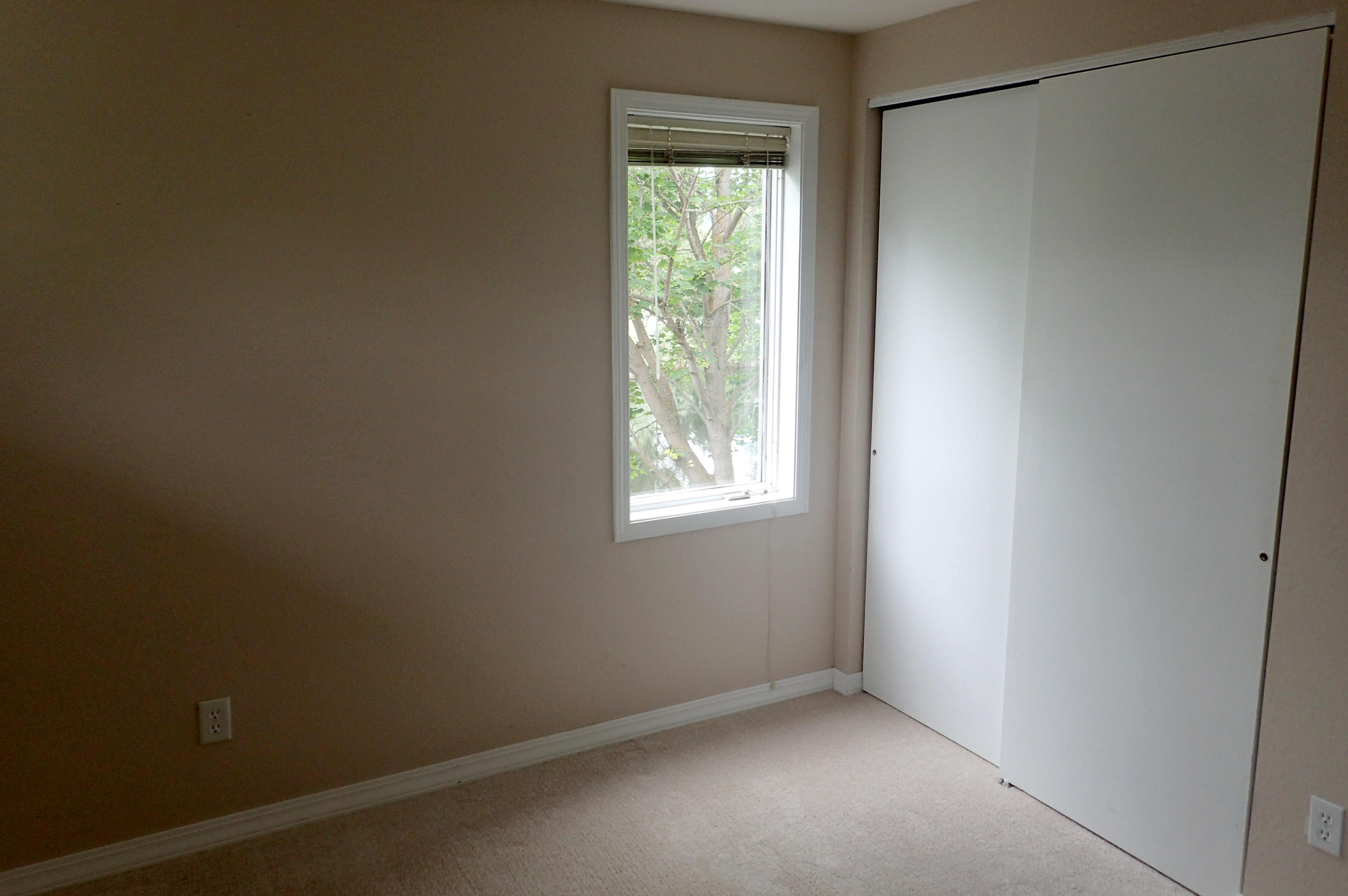 Property Image #20 for MLS #21806455
