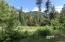 2175 Petty Creek Road, Alberton, MT 59820