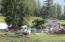 814 Quartz Road, Superior, MT 59872
