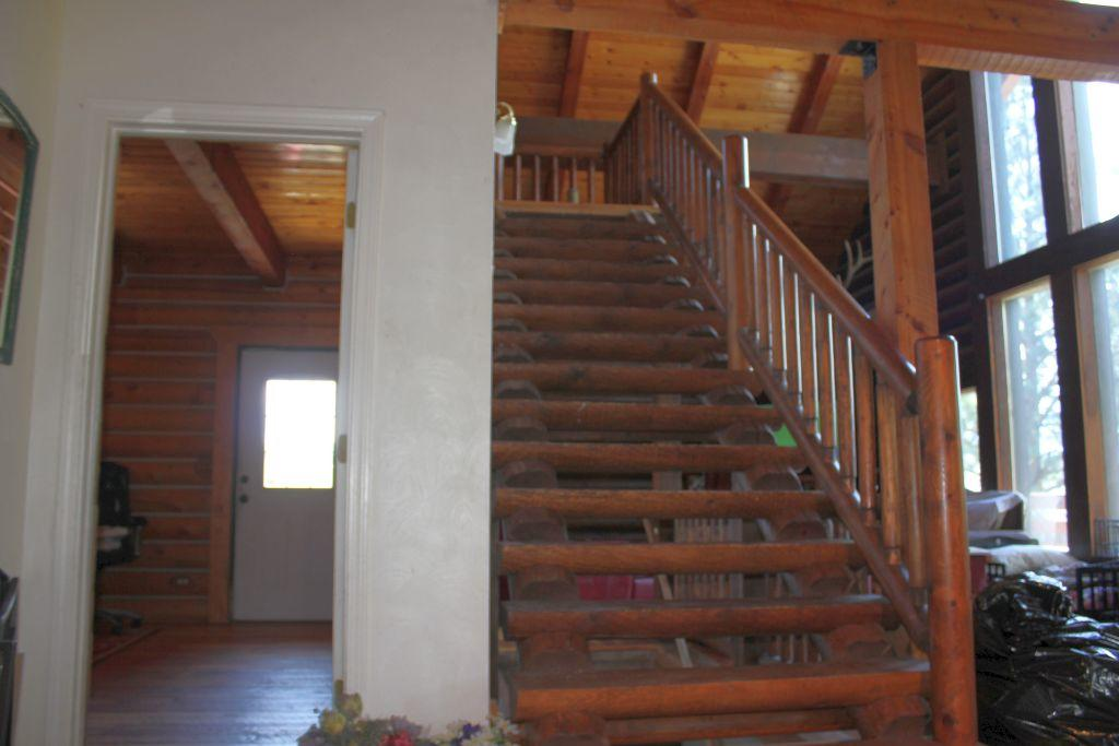Property Image #10 for MLS #21806571