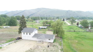 12520 Lewis And Clark Drive, Lolo, MT 59847