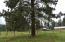 23005 Nine Mile Road, Huson, MT 59846