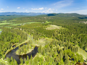 Nhn Us Hwy 93 West, Whitefish, MT 59937