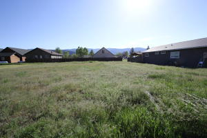 Lot 6 Lynch Street, Plains, MT 59859