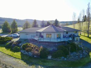 148 Shelter View Drive, Kalispell, MT 59901