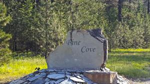 Nhn Washington Drive, Trout Creek, MT 59874