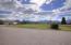 Nhn Carriage Road, Hamilton, MT 59840