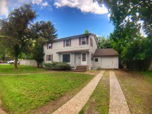 675 East Central Avenue, Missoula, MT 59801