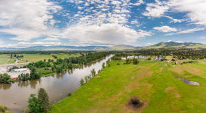 5080 Old Bitterroot Road, Missoula, MT 59803