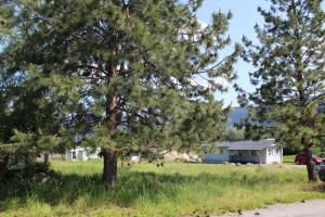 Nhn Woodland Street, Thompson Falls, MT 59873