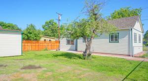 1015 Grant Street, Missoula, MT 59801