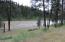 11073 Mullan Road East, Superior, MT 59872