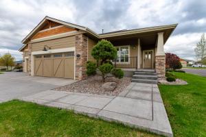 8605 Ranch Club, Missoula, Montana