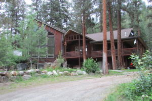 11073 Mullan Road East, Superior, MT 59872