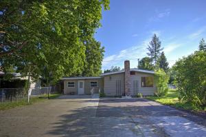 1608 Charlott Avenue, Missoula, MT 59801