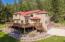 10000 Sleeman Creek Road, Lolo, MT 59847