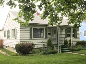 1236 South 4th Street West, Missoula, MT 59801