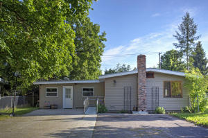 1608 Charlott Avenue, Missoula, MT 59801