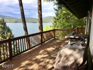 4075 Ashley Lake Road, Kalispell, MT 59901