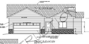 Lot 39 Charleston Street, Missoula, MT 59804