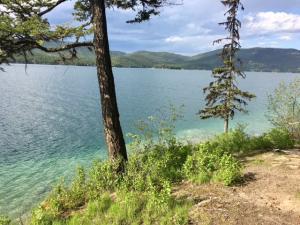 4079 Ashley Lake Road, Kalispell, MT 59901