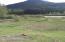 Nhn Big Game Crossing, Saint Regis, MT 59866