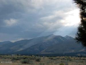 581 Hillside Ranch Road, Victor, MT 59875