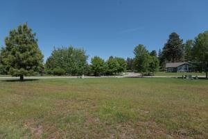 408 Palouse Prairie Court, Bigfork, MT 59911