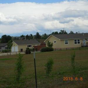 355 Moiese Lane, Stevensville, MT 59870
