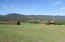 17777 Tall Timber Road, Huson, MT 59846
