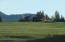 17777 Tall Timber Road, Huson, MT 59846