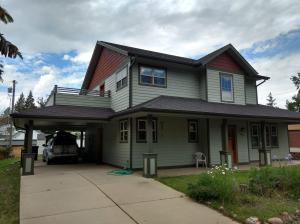 2025 Raymond, Missoula, Montana