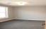 845 Wyoming Street, Suite 204, Missoula, MT 59801