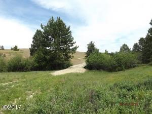 Nhn Bugle Ridge Lane, Victor, MT 59875