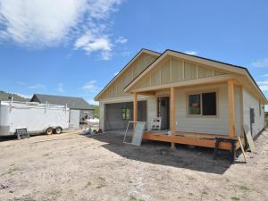 15109 Evelyn Lane, Missoula, MT 59808