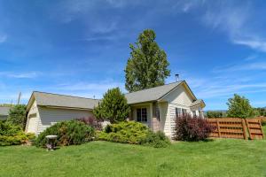 577 Ravenwood Drive, Stevensville, MT 59870