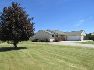 5346 Marilyns Way, Florence, MT 59833