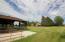 11675 Windemere Drive, Missoula, MT 59804