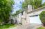 6106 Mainview Drive, Missoula, MT 59803
