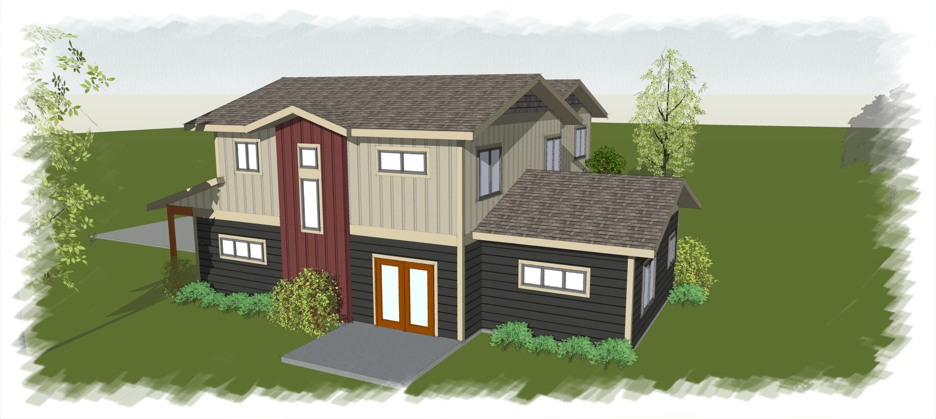 Property Image #9 for MLS #21807650