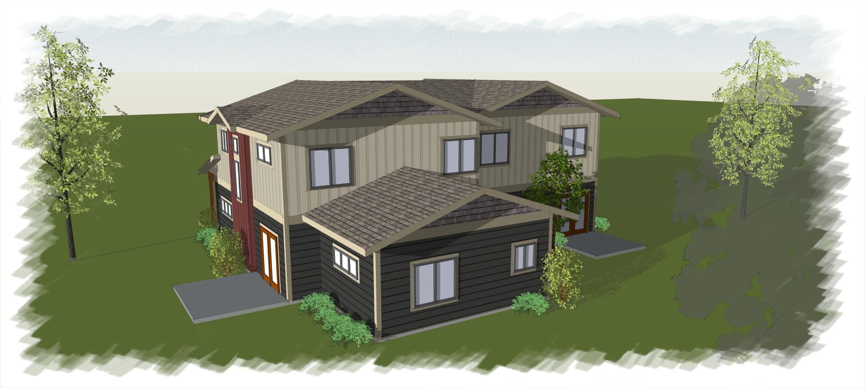 Property Image #10 for MLS #21807650