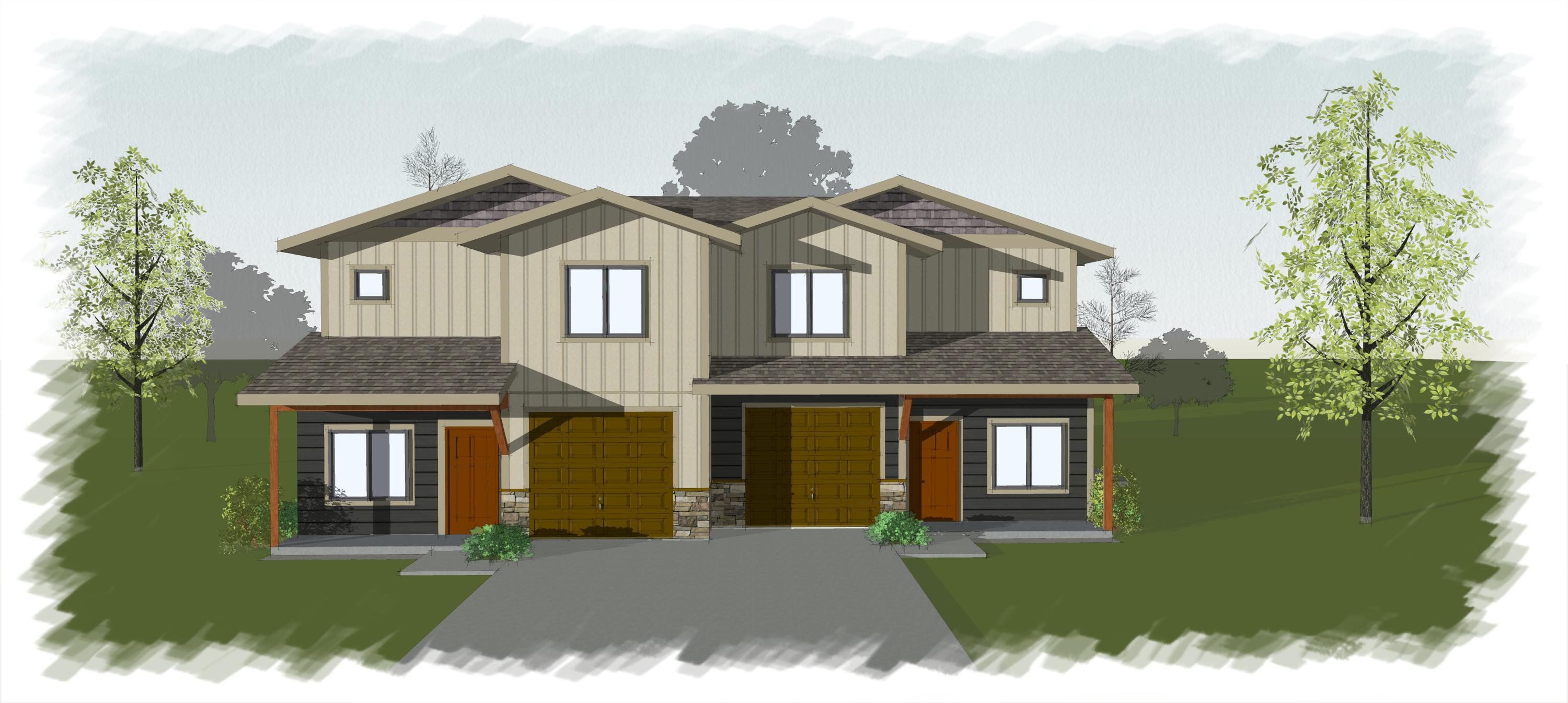 Property Image #2 for MLS #21807650