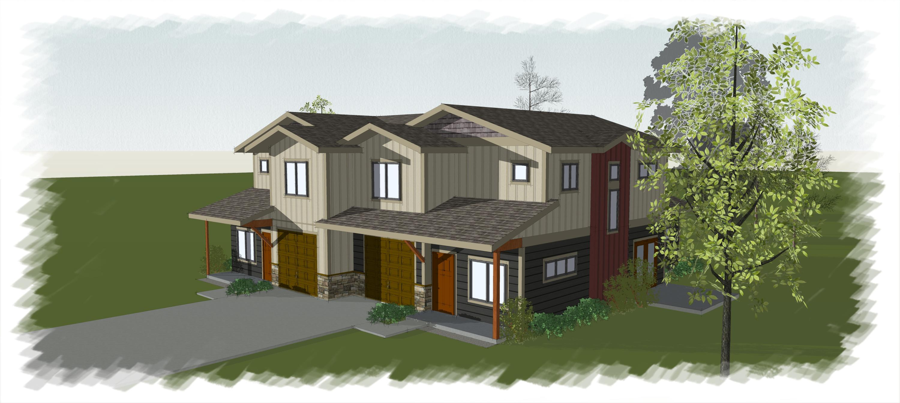 Property Image #3 for MLS #21807650