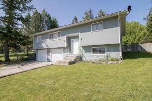 181 Ridgeway Drive, Lolo, MT 59847