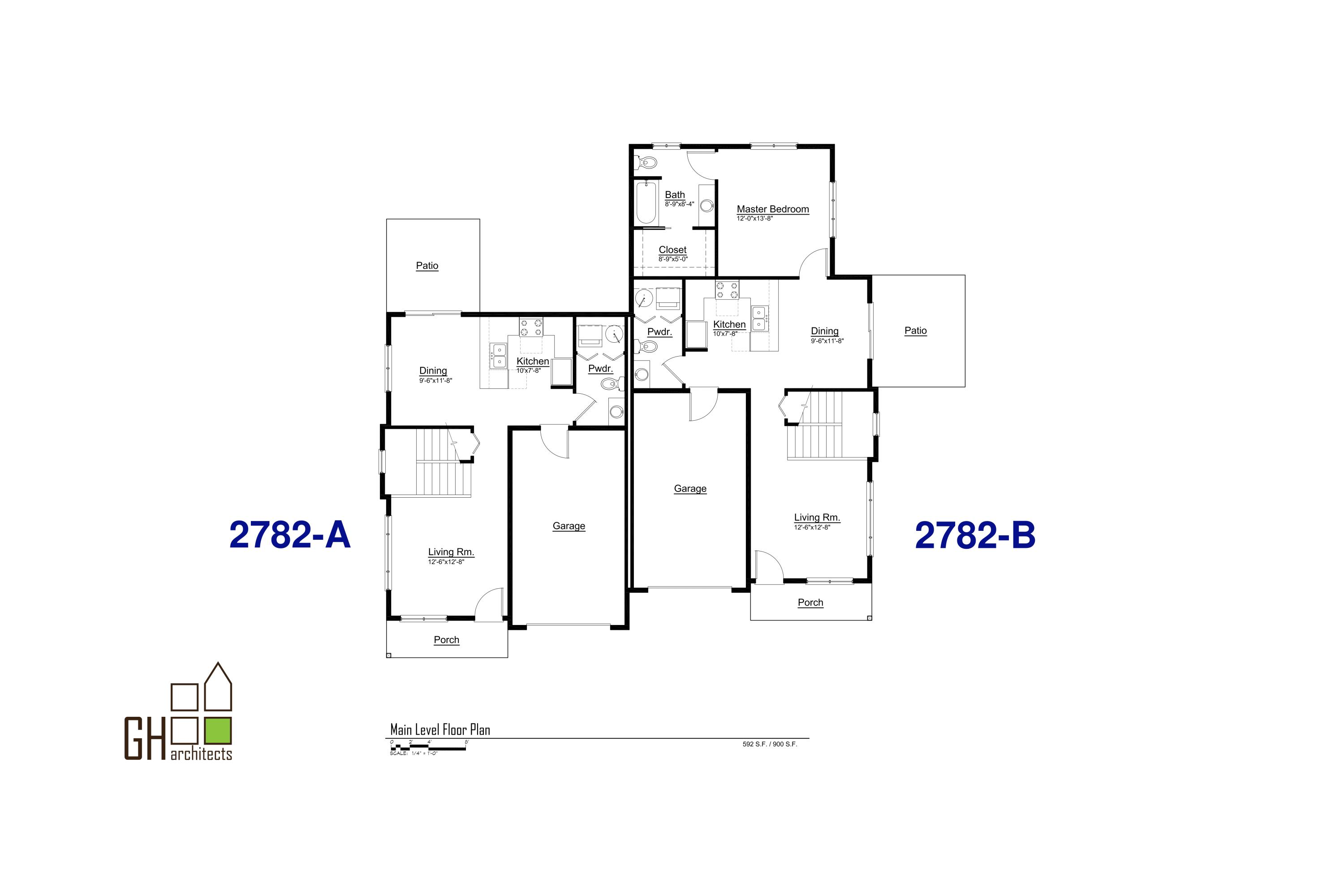 Property Image #5 for MLS #21807650