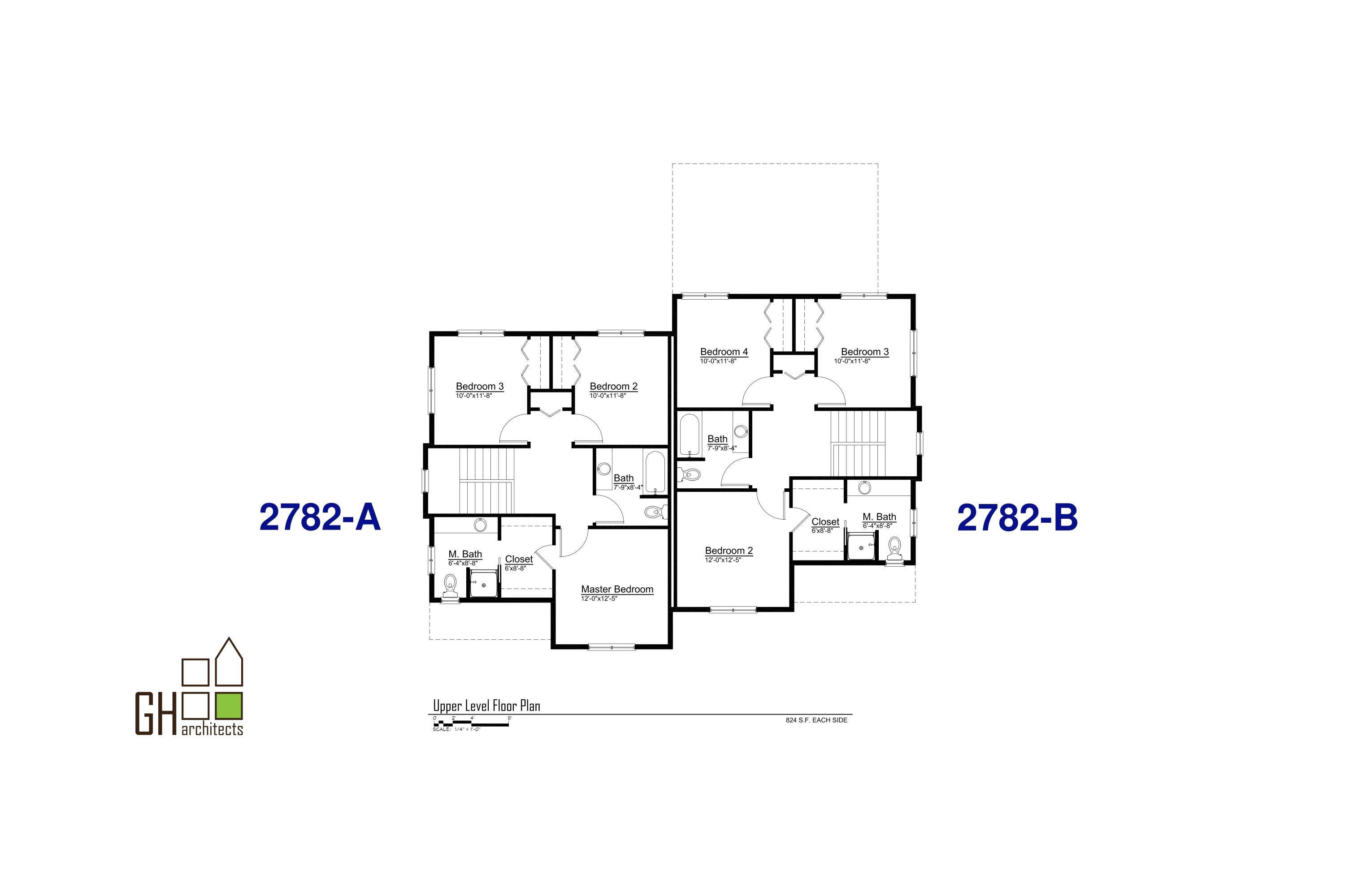Property Image #6 for MLS #21807650